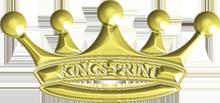 kings-print.com